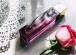 Michael Kors Sexy Blossom Illat – Ilyen a tavasz illata?